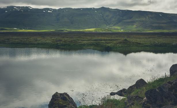 Na Islandii popełniane są średnio 2-3 morderstwa rocznie