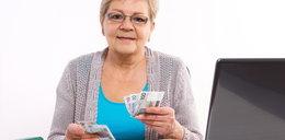 Haczyki w ustawie o trzynastkach. Te osoby zostaną bez dodatkowych emerytur!