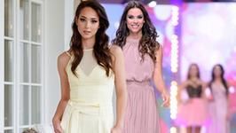 Miss Polski ocenia Miss Polonia. Agata Biernat zasłużyła na wygraną?