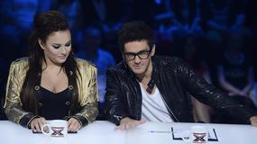 """""""X Factor"""": półfinał czwartej edycji za nami. Kuba Wojewódzki: zostałem bezrobotny!"""