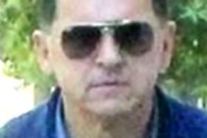 PAO U IZNAJMLJENOM STANU U PRAGU Slobodan Kašćelan preživeo je 15 metaka u Novom Sadu, a potom dao JEZIVO OBEĆANJE
