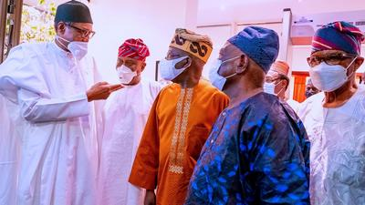 Is the APC working against the APC? [Pulse Contributor's Opinion]