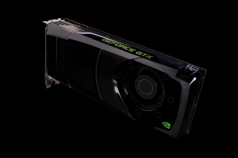 680 GTX