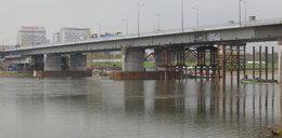 Most Łazienkowski otwarty na wybory?