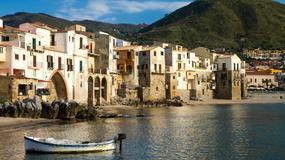 Włosi w końcu połączą Sycylię ze stałym lądem?
