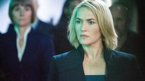 """Niezgodna"": Kate Winslet zimnym czarnym charakterem"