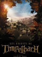 Dzieci z Timpelbach
