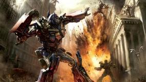 """Zdjęcia do filmu """"Transformers 4"""" rozpoczęte"""
