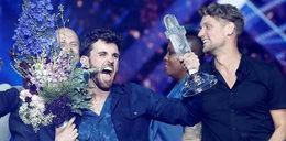 Eurowizja wraca. Podano szczegóły konkursu
