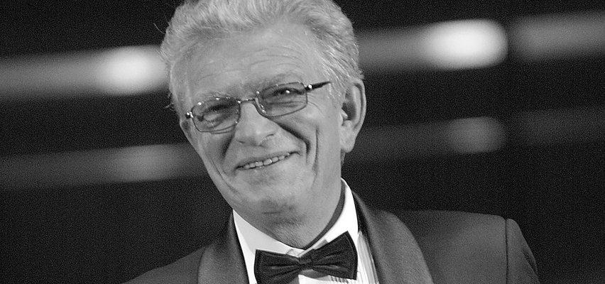 Nie żyje bas Kazimierz Kowalski. Zmarł dzień po swoich urodzinach
