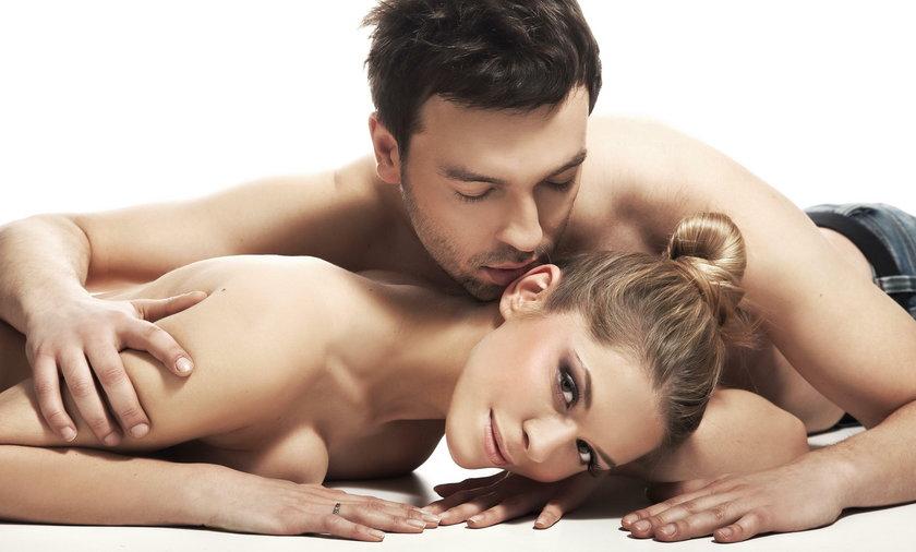 Fantazje seksualne odzwierciedlają nasz charakter