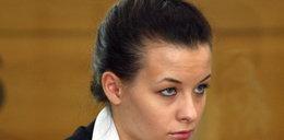 Waśniewska skazana na 25 lat więzienia!