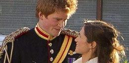 Pippa i książę Harry są razem? Sprawdź!