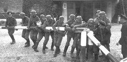 To zdjęcie zna chyba każdy. Tyle że to ohydna manipulacja. Niemcy okłamali cały świat!