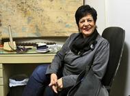 """""""BLIC"""" U PRIŠTINI Srpska ambulanta u kojoj se leče i Albanci"""