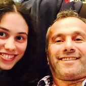NIJE ŽELELA MAĆEHU NA SVADBI Dejan Savićević nije bio na ćerkinom venčanju, a sad je otkriveno da su Tamara i njegova devojka GODINAMA U SVAĐI