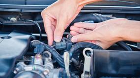 Warsztaty samochodowe domagają się walki z szarą strefą likwidacji szkód