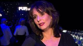 Anna Korcz: nie jestem zwolenniczką czerwonych dywanów. Dlaczego? Ta odpowiedź zaskakuje