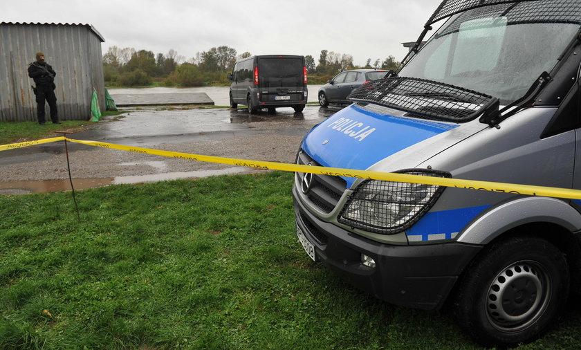 Drugi policjant zatrzymany w sprawie śmierci Iwony Cygan