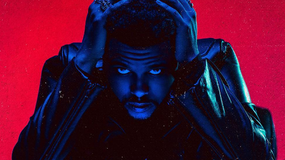 "THE WEEKND - ""Starboy"""