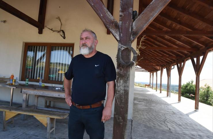 Damir Dokić