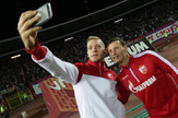 Aleksandar_radojicic_na_utakmici_sport_blic_safe
