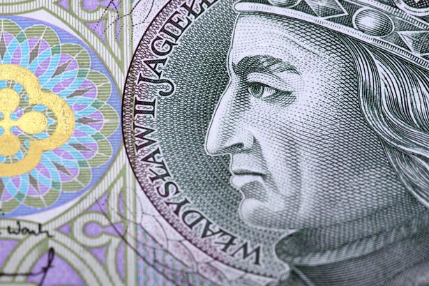 Wynagrodzenie minimalne może wzrosnąć do 2100 zł od 2018 roku