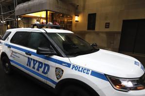 Četiri osobe uhapšene zbog planiranja NAPADA NA MUSLIMANE