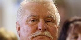 Wałęsa stawia ultimatum rządowi Tuska