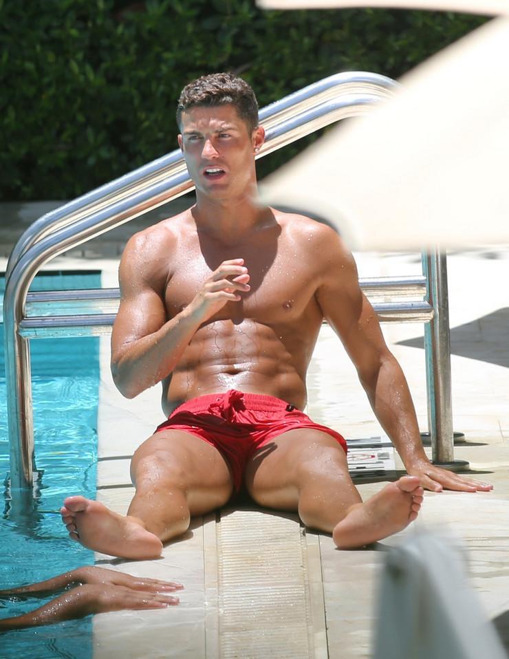 Kristijano Ronaldo01 foto profimedia rs