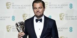 """""""Brytyjskie Oscary"""" rozdane"""