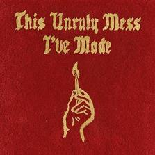 "Macklemore & Ryan Lewis - ""This Unruly Mess I've Made"""