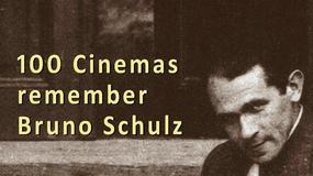 Sto kin na świecie przypomni o Brunonie Schulzu w rocznicę jego śmierci