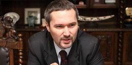 Bardzo ciężki stan Wałęsy. Przenieśli go do szpitala w Warszawie