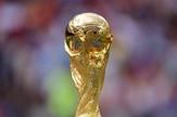 Fudbalska reprezentacija Hrvatske, Fudbalska reprezentacija Francuske