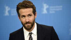 """Ryan Reynolds żegna kaskaderkę, która zginęła na planie """"Deadpool 2"""""""
