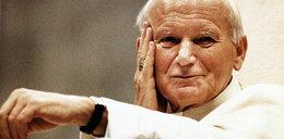 Szkalowali Jana Pawła II. Są bezkarni