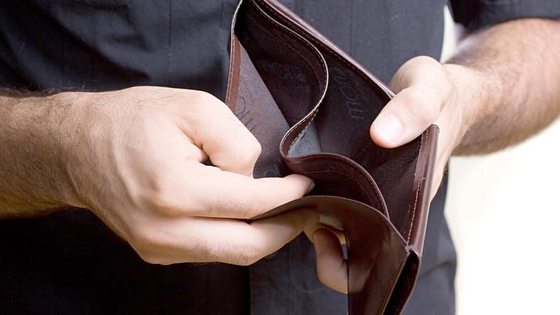 Nie płacisz alimentów? Nie będzie kredytu