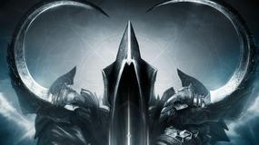 """Tegoroczny BlizzCon z """"niespodzianką"""" dla fanów Diablo"""