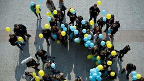 Off Plus Camera 2013: ponad 500 zgłoszeń na wolontariat