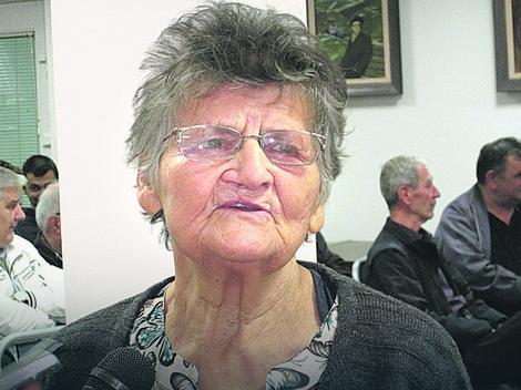 Stojanka Đokić