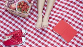 Planujesz wiosenny piknik? Zobacz co musisz kupić!