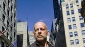 Bruce Willis wraca do kina akcji