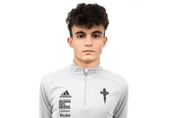 """NEĆE DA IGRA ZA SRBIJU! Sin bivšeg fudbalera Zvezde sa 16 godina odbio Junajted, potpisao za Liverpul, a sada je IZABRAO """"FURIJU"""" PRE """"ORLOVA""""!"""