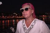 zorica_brunclik_kafana_show_clip_safe_ree