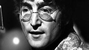 Odnaleziono list Johna Lennona do królowej Elżbiety