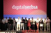 digital58 foto RAS Srbija V. Lalic
