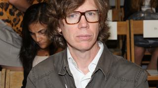 Thurston Moore (fot. Getty Images)