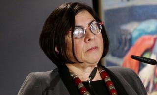 Ambasador Izraela wezwana do MSZ w związku z wypowiedzią Israela Katza