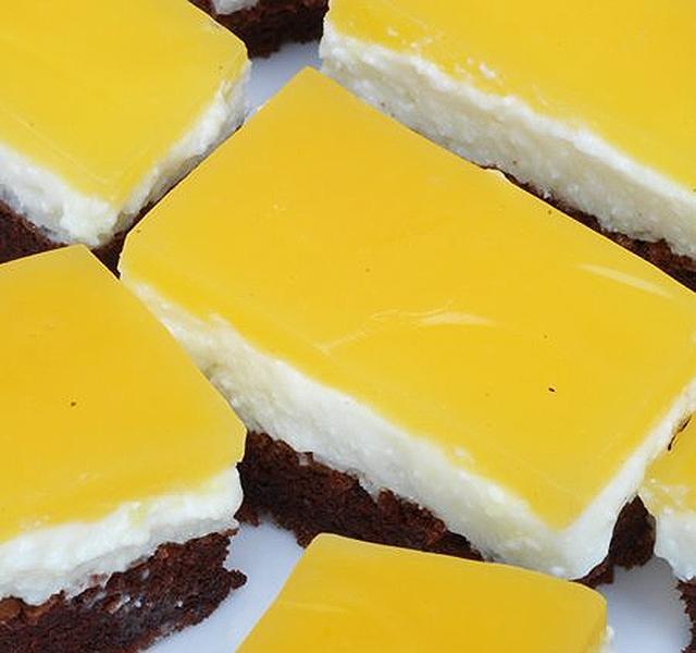 a jaffa sütemények jóak a fogyáshoz)